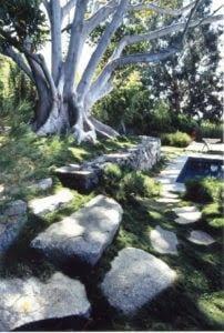 stonegarden