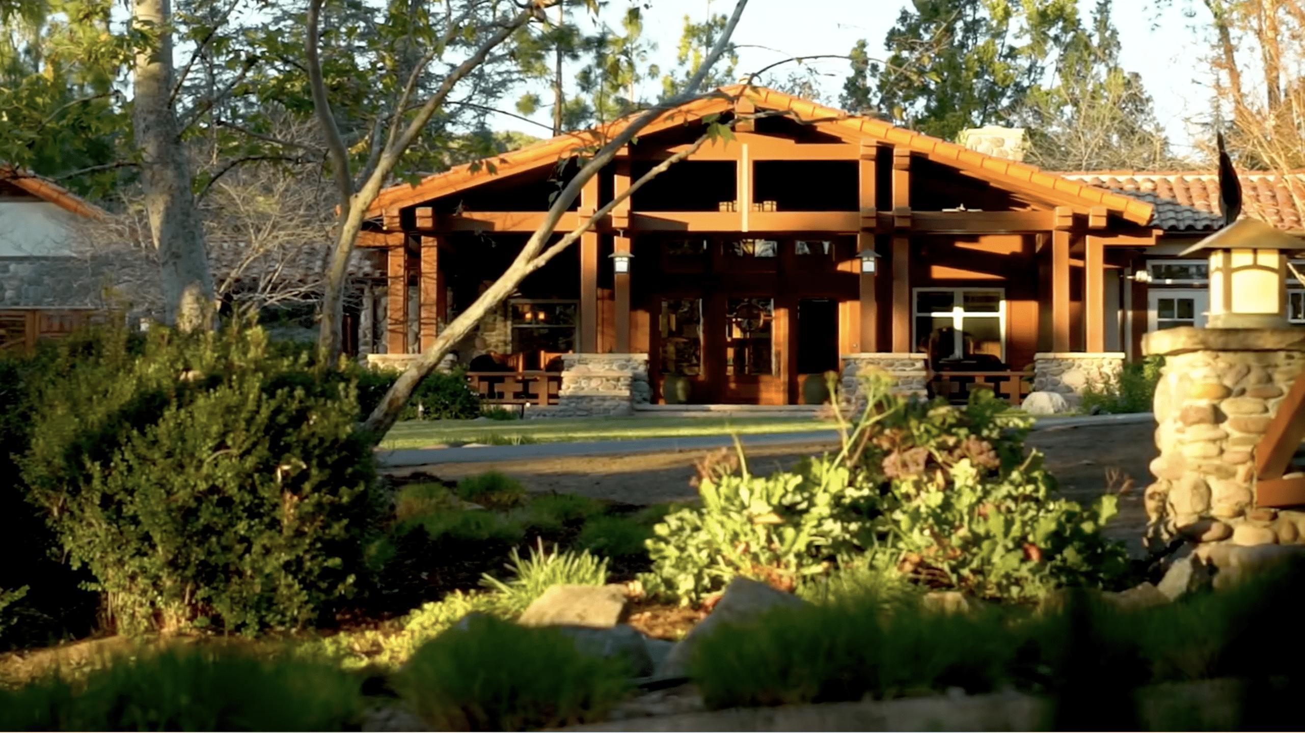 residential landscape san diego ca
